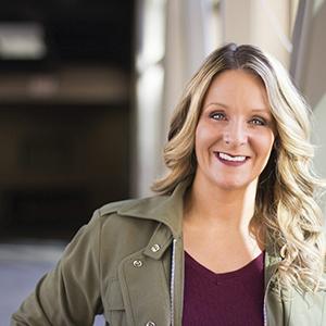 Erica Danielski