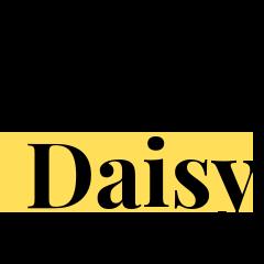 Hire Daisy